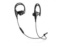 Astrum ET260 Wireless Sports Earphones Photo