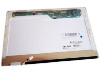 "Astrum 14.1"" le141n50p LCD Monitor LCD Monitor Photo"
