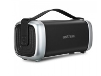 Astrum ST370 Wireless Barrel Speaker Photo