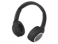 Astrum Wireless Over-Ear Headset with Mic Photo
