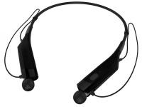 Astrum ET230 Bluetooth Earbud Headset Photo