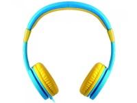 Astrum HS150 Kids Wired Headphones Photo