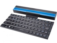 Astrum KT300 Foldable Bluetooth Keyboard Photo