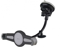Astrum SH630 Car Windscreen Tablet Holder Photo