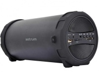 Astrum SM300 Wireless Barrel Speaker Photo