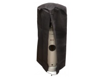 Alva Dust Cover for GHP30 Patio Heater Photo