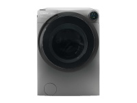Candy Bianca 9KG Front Loader Washing Machine Photo