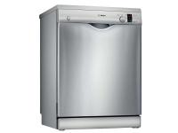Bosch Serie 2 Free-Standing Dishwasher 60 CM Photo