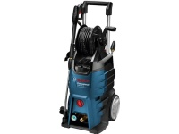 Bosch Professional High Pressure Washer Photo