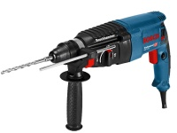 Bosch Professional Rotary Hammer With SDS plus Photo