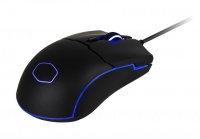Cooler Master CM110 Gaming Mouse Photo