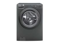 Candy 7kg Smart Washing Machine - Anthracite Photo
