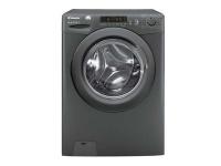 Candy 8kg Smart Washing Machine - Anthracite Photo