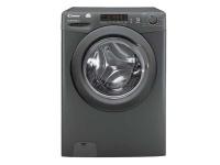 Candy Smart Washing Machine Photo