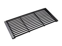 Cadac Patio BBQ Grid Large - Charcoal Photo
