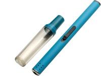 Cadac Slimline Gas Lighter And Refill Photo