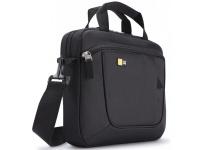 "Case Logic 11.6"" Laptop & Tablet Slim Case Photo"