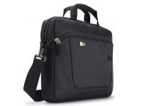 "Case Logic 14"" Laptop & Tableet Slim Case Photo"