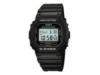 Casio G-Shock Wrist Watch Photo