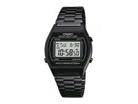 Casio Mens Digital Retro Wrist Watch Photo