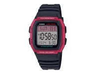 Casio Youth Series Wrist Watch Photo