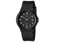 Casio Analogue Classics Mens Wrist Watch Photo