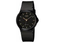 Casio Mens Standard Analog Watch Photo