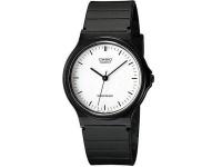 Casio Mens Wrist Watch Analog Photo