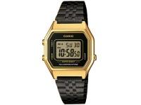 Casio Vintage Standard Digital Men's Watch Photo