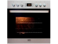 Defy Slimline 600Msu Multifunction Oven Photo
