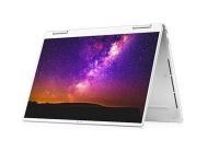Dell XPS i78565U laptop Photo