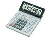 Sharp Semi-Desk Calculator Photo