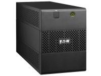 Eaton 2000 volt-ampere UPS 230 Volts Photo