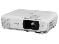 Epson EH-TW650 Projector Photo