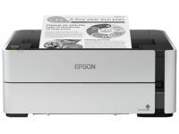 Epson EcoTank M1180 Photo