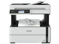 Epson EcoTank M3140 4-in-1 Mono Eco Tank Printer Photo
