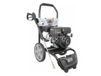 Fragram Pressure Washer 200cc Petrol Photo