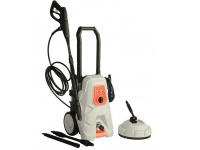 Southern Cross High Pressure Cleaner 1800W Photo