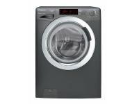 Candy 10KG GrandoVita Front Loader Washing Machine with Wifi Photo