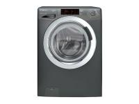 Candy 13kg Grandovita Washing Machine Photo