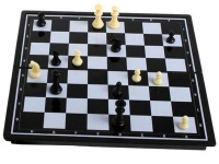 Toys Game Magnetic Chess 20X20Cm Photo