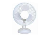 """Goldair 9"""" Desk Fan Photo"""