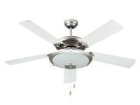Goldair 132Cm Ceiling Fan Photo