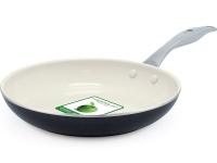 Green Pan Greenpan Brussels Non-Stick Frying Pan 28cm Photo