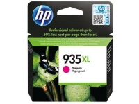 HP 935XL Magenta Ink Cartridge Photo