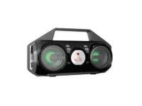 JVC Portable Bluetooth Radio Photo