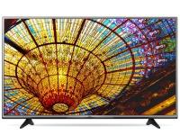 """LG 65"""" Ultra HD Smart LED Digital Tv Photo"""