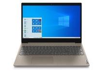 Lenovo Ideapad Win10 laptop Photo