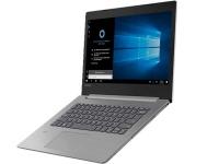 "Lenovo 15.6"" IdeaPad 330-15IKBR i7-8550U Notebook Photo"