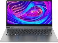 Lenovo Yoga C940 laptop Photo